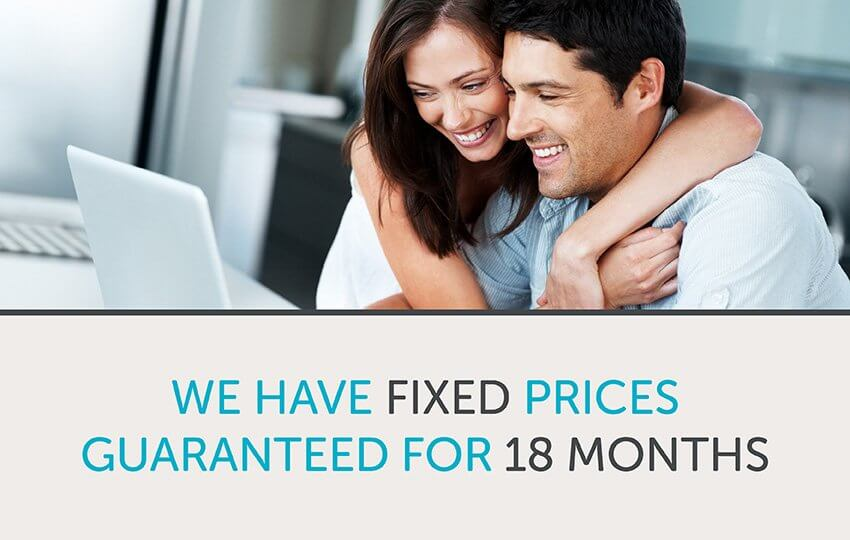 850 x 540 pixels Home Page Promos FixedPrices2