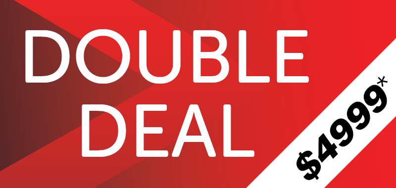 DOUBLE DEAL DROP DOWN TILE 800x380px