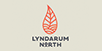 LyndarumNorth Small