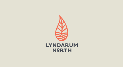 logo lyndarum north2