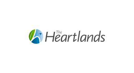 logo the heartlands2